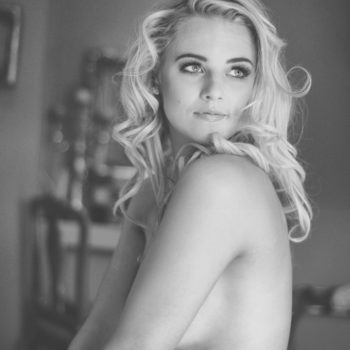 boudoir-photography-johannesburg-marcell-meyer-photography-5