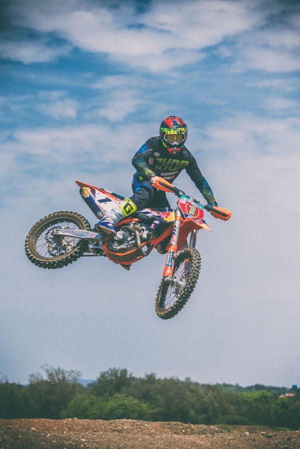 sport-photography-johannesburg-marcell-meyer-photography-4