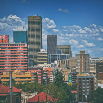 travel-photography-johannesburg-marcell-meyer-photography-4